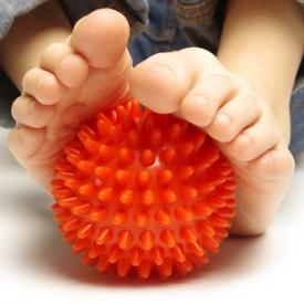 плоскостопие у ребенка,как избежать,профилактика плоскостопия,как выбрать обувь ребенку,правила выбора обуви для малыша