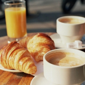 кофе,напиток,сон