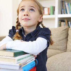 кризис,,кризис 7 лет,школа,школьная жизнь,адаптация к школе