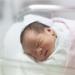 желтуха,новорожденный