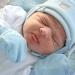 желтушка,желтуха,желтуха новорожденного,повышенный билирубин,почему повышается билирубин у ребенка