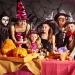 Хэллоуин,Хэллоуин 2015,костюм на Хэллоуин,Джессика Чавкин,Ноа Чавкин