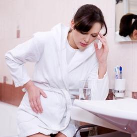 беременность,угроза прерывания,осложнения при беременности