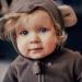 дневник молодой мамы,развитие малыша,развитие мелкой моторики,развитие интеллекта ребенка