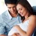 рожать под музыку,придает им силы справиться с болью при родах, выдержать большую нагрузку при родах.