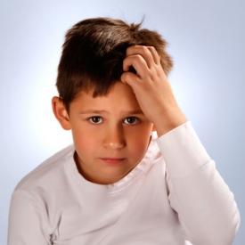 вши,педикулез у ребенка,лечение и профилактика педикулеза, как вывести вши