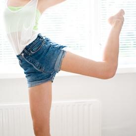 упражнения для ног,мышцы пресса,красивые ноги,стройные ноги