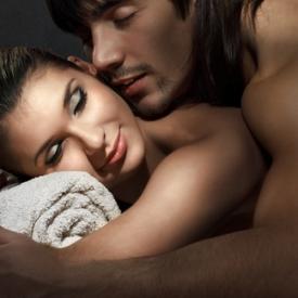 Польза при беременности секс