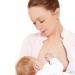 грудное вскармливание,правила кормления грудью,кормление и мастопатия