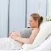 кесарево сечение, влияние кесарево сечения на отношения с ребенком, мама, естественные роды