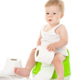 кишечная палочка,кишечная инфекция,понос,понос у ребенка