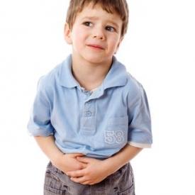цистит,мочеполовая система