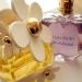 парфюм,семья,красота