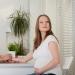 беременность,угроза выкидыша,угроза прерывания,осложнения при беременности