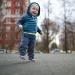 видео,развлечения с детьми,смешное детское видео