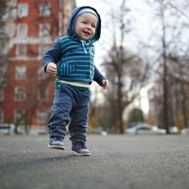 Почему у ребенка мерзнут ноги 6 причин