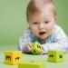 развивающие игры,развивающие игры с ребенком