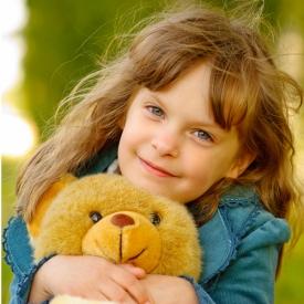 игрушки,обязательные игрушки,игрушки для ребенка 3-5 лет