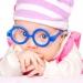 зрение,мифы о зрении