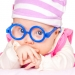 глаза ребенка,зрение ребенка,воспитание детей