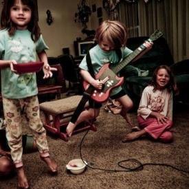 во что играть с малышом,игры дома