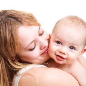 готовность к материнству,материнство,роды,рождение ребенка