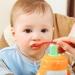 капуста в рационе малыша,капуста прикорм,блюда из капусты для малыша,рецепты блюд из капусты