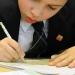 3 главных правила для родителей, Чтобы сделать детей счастливыми, что поможет детям добиться успеха