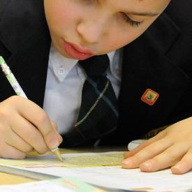 писать от руки,в чем польза,ребенок,почему нужно писать ручкой,дислексия
