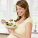 питание во время беременности,как питаться во время беременности,полезное питание,рацион беременной