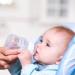 ротавирус,кишечный вирус,коронавирус,есть ли прививка от кишечного гриппа,существует ли прививка