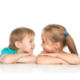 высказывания,детские высказывания,дружба