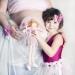 как подготовить ребенка к появлению младшего