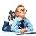 зрение,зрение ребенка,близорукость