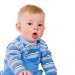 бронхит,бронхит у ребенка,острый бронхит,симптомы бронхита,кашель,кашель у ребенка