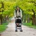 роль отца в воспитании ребенка,воспитание ребенка,папа и сын,зачем папа сыну,роль папы в воспитании