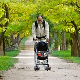 выходной для мамы,правила организации,советы для папы