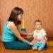запор у ребенка,запор,профилактика