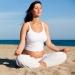 йога и беременность,йога при беременности,роды