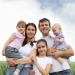 Бедная семья, продолжительность жизни