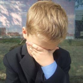 школьник,конфликт в школе,жалуются учителя,дерется