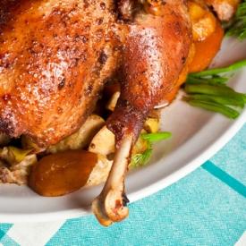 куриное мясо,кампилобактериоз,питание