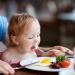 соя при беременности,соя,опасность сои