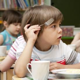 каша,каши,детские каши,рацион,детское питание,детское меню,польза каш
