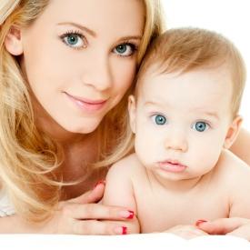 красота,материнство,здоровье