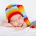 гиперактивность,гиперактивный малыш,гиперактивный ребенок