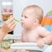 витаминный чай,иммунитет ребенка,как поднять иммунитет ребенка