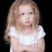 питание ребенка,опасные продукты