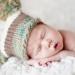 гипоксия,гипоксия новорожденного,причины