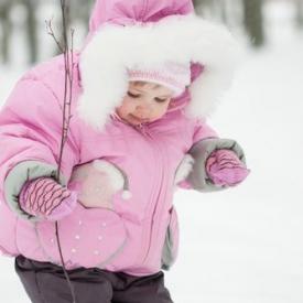 прогулки,зимние прогулки,зимние забавы,зимние развлечения,правила зимней прогулки